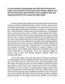 Essay Writing Assignment by 1 Assignment Essay Writing