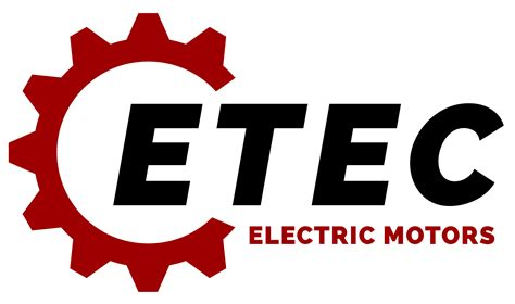 motors logo single phase electric motor 1 1kw 1 5hp 1400rpm