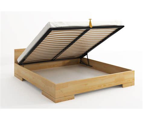 pedane di legno letto pedane di legno idee per la casa douglasfalls