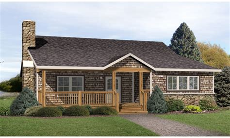 houseplans and more radford country cabin home plan 058d 0176 house plans and