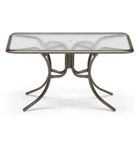 Glass Top Patio Tables Dining Table Patio Dining Table Glass Top