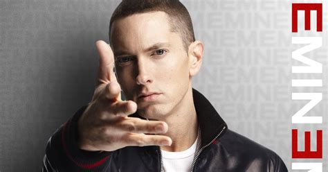 eminem mp3 eminem marshall bruce mathers iii songs collection mp3
