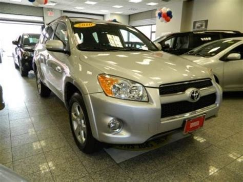 automobile air conditioning repair 2010 toyota rav4 electronic throttle control find used 2011 toyota rav4 limited sport utility 4 door 3 5l in orem utah united states