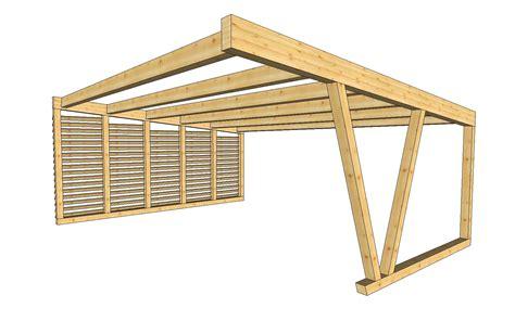 tettoie dwg tettoia in legno dwg con modelli box auto e 20cer 202