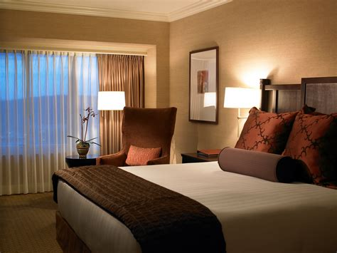 regency room hyatt regency bellevue welcomes guests to a spectacular 185 million expansion that doubles