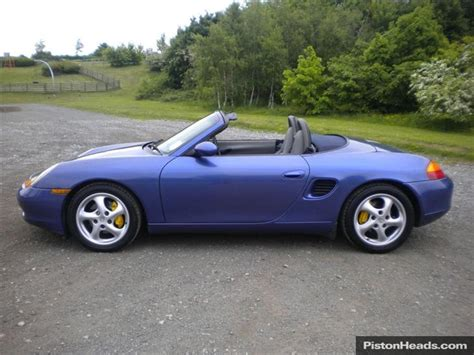 porsche boxster hardtop used porsche boxster 986 96 04 cars for sale with
