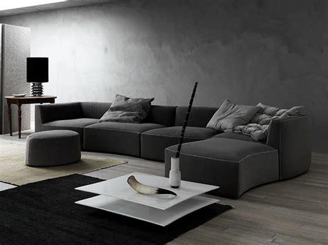 divano saba divano modulare river saba italia