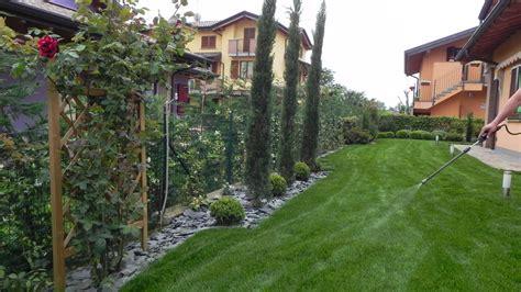 giardini villa giardino villa in cagna giardini frettoli