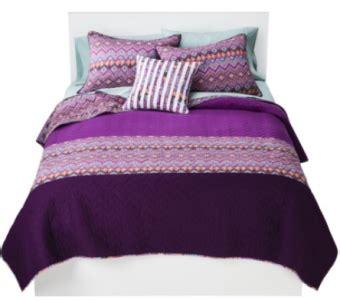 mudhut bedding mudhut sofia bedding bedding sets