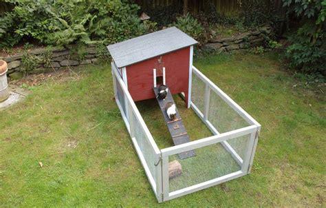 meerschweinchen stall stall bauen f 252 r kleintiere ein neues zuhause f 252 r
