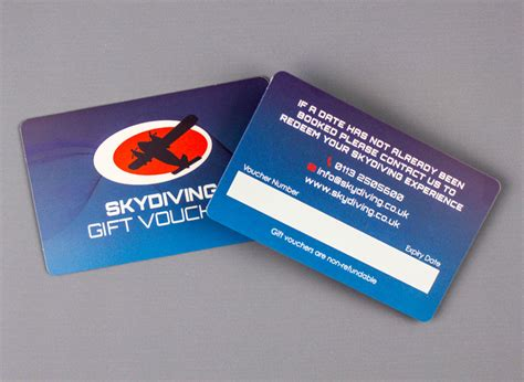Plastic Gift Card Printing - plastic business cards plastic cards membership card printing home design idea