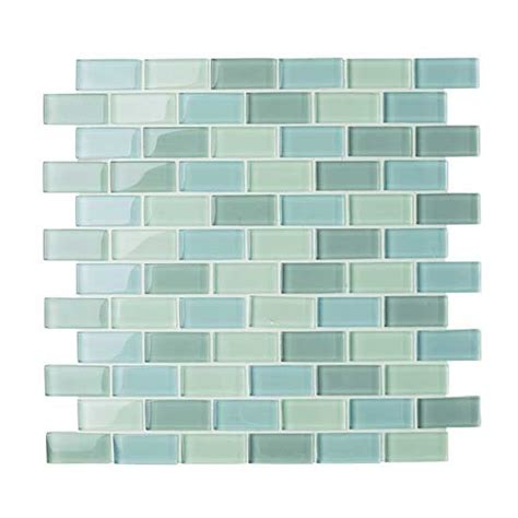 mosaic tiles fired earth mosaic tiles bathroom tiles - Mosaic Bathroom Tiles Uk