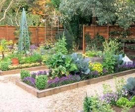 Raised Vegetable Garden Bed Kits - vegetable garden the mullett family