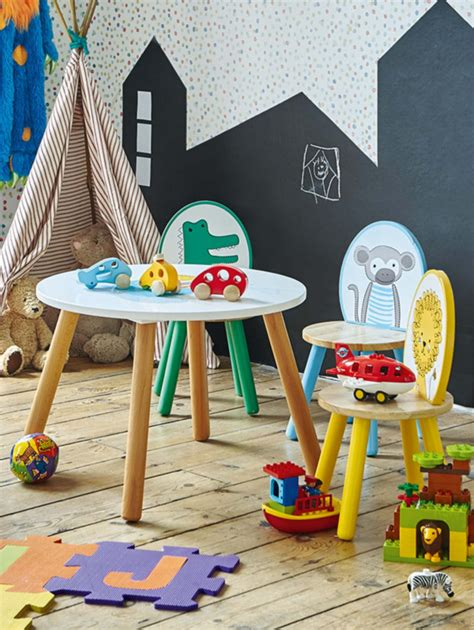 table for children s room children s bedroom furniture bedroom lewis
