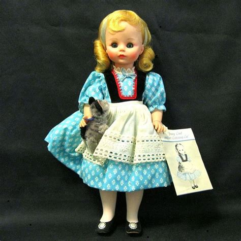jenny lind doll bed 1000 images about everything jenny lind on pinterest