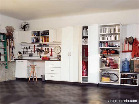 desain interior garasi mobil tips agar garasi di rumah anda tetap rapi dan teratur pt