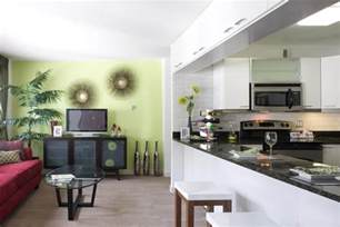 1 bedroom apartments for rent in chicago affordable open concept 1 bedroom apartment in chicago