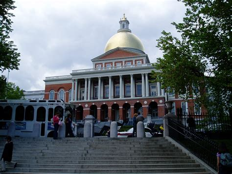 boston state house fichier boston state house ma jpg wikip 233 dia