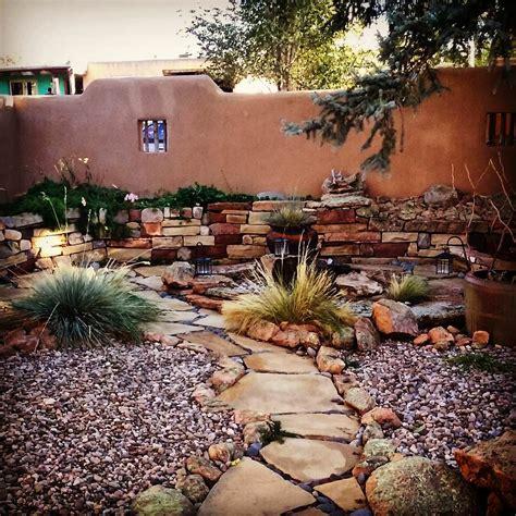 30 patio designs decorating ideas design trends 30 rock garden designs garden designs design trends