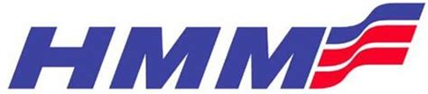hyundai merchant marine europe ltd hmm reviews brand information hyundai merchant