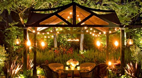 Patio Lights Lowes Triyae Backyard String Lights Lowes Various Design