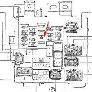 1995 toyota camry fuse box diagram KOabeGt duraspark wiring diagram 13 on duraspark wiring diagram