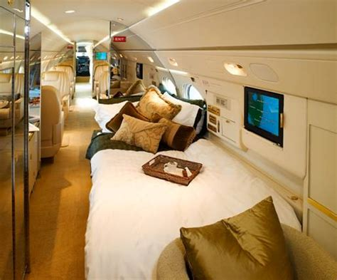 3 Bedroom Yacht Price Luxury Jet For Sale Cars Boats Planes