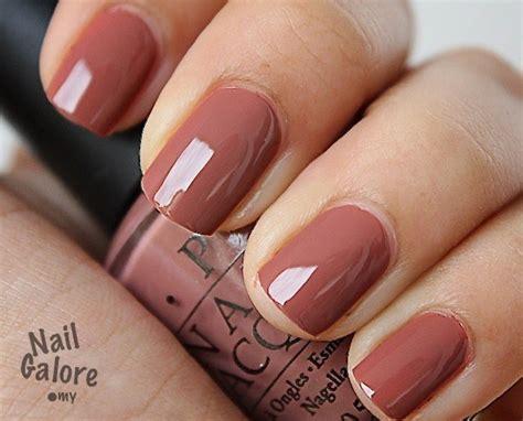 yolandas nail polish colors 66 best my opi wish list current images on pinterest