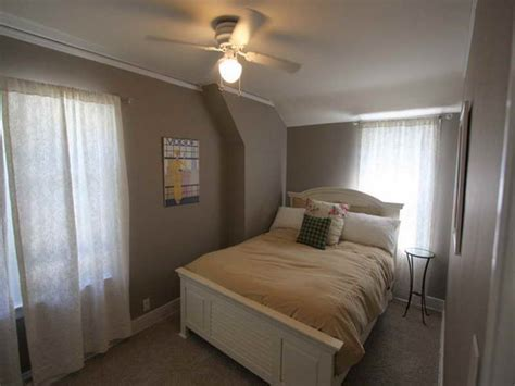 paint color ideas bedrooms planning ideas top guest bedroom paint colors guest