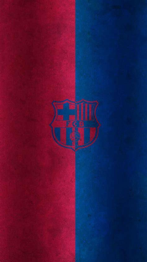 barcelona wallpaper portrait 60 best fc barcelona images on pinterest futbol