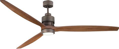 craftmade sonnet ceiling fan craftmade son52esp 52lok sonnet modern espresso led 52