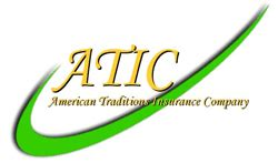 americas insurance company collins insurance agency inc companies we represent