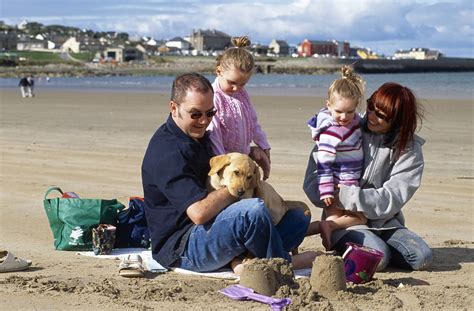 Family Activities by Local Family Activities In Galway Family Breaks Ireland