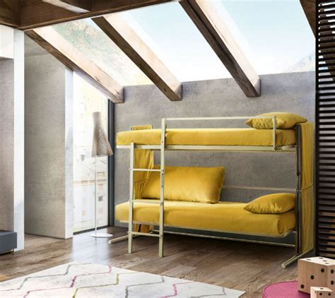 doc sofa bunk bed doc sofa bunk bed by clei lartdevivre furnishing
