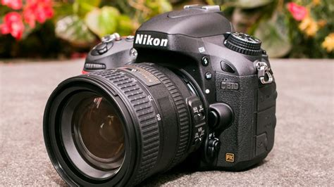nikon d610 nikon d610 review still lots to like about this entry