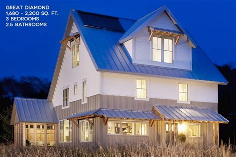 bright homes brightbuilt barn prefab homes modernprefabs