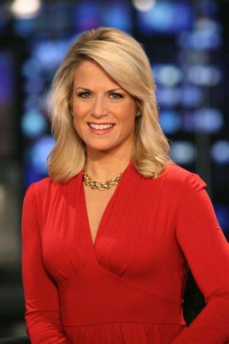 female news reporter hairstyles 51 best martha maccallum images on pinterest martha