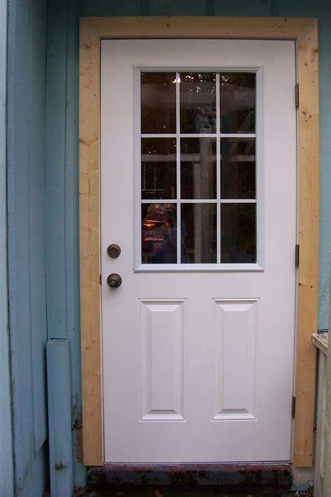 Door For Window by Door 9 Light Or Half Window By Paintresseye On Deviantart