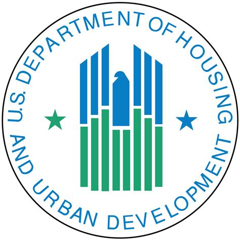 urban housing development united states secretary of housing and urban development wikipedia