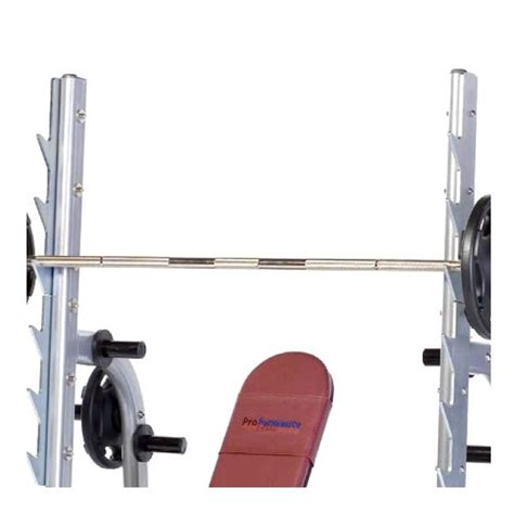 tuff stuff bench press tuff stuff flat weight bench benches