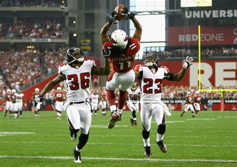 how to be a better wide receiver my top 5 wide receivers heading into the 2012 13 nfl