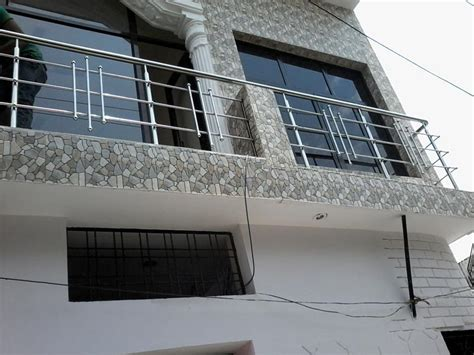 Stainless Steel Railings,Stainless Steel Balcony Railing
