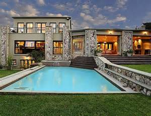 French Style Bedrooms R19 5 Million For This House I D Pay That Women24