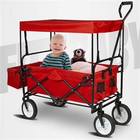 large stroller in stock 100 original poussette yoya baby stroller wagon portable folding baby