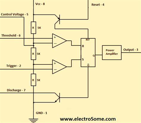 555 block diagram ic 555 block diagram ireleast readingrat net
