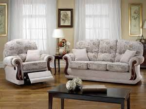 Country Livingroom Ideas by Sofa Set Design Gharexpert