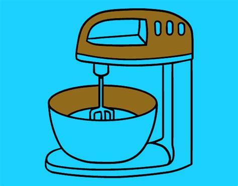 robot cuisine patisserie dessin de robot p 226 tisserie colorie par membre non inscrit le 30 de janvier de 2016 224 coloritou