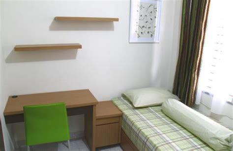 desain kamar kost simple tempat kost tangerang part 5
