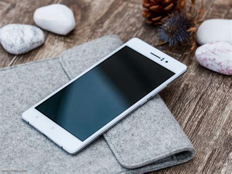 Lcd Oppo R5 oppo r5 228 r v 228 rldens tunnaste smartphone swedroid