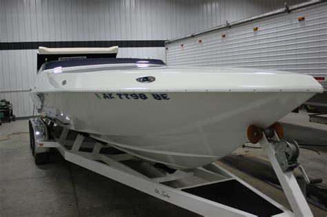 howard bullet boats howard bullet boat for sale from usa